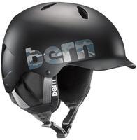 Bern Bandito MIPs Kids Helmet