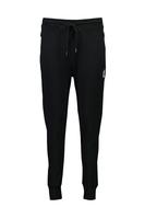 Mons Royale Covert Flight Pant Wmns