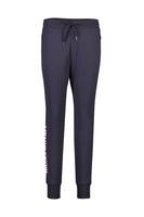 Mons Royale Covert Flight Wmns Pant