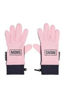 Mons Royale Elevation Glove