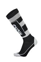 Mons Royale Tech Cushion Sock