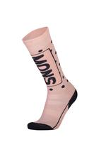 Mons Royale Tech Cushion Wmns Sock
