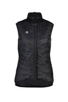 Mons Royale Neve Insulation Wmns Vest