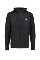 Mons Royale Decade Tech Mid Hoody