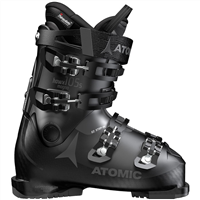 Atomic Hawx Magna 105 S Wmns Ski Boot