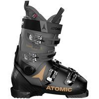 Atomic Hawx Prime 105 S Wmns Ski Boot B