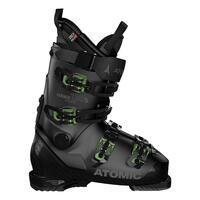 Atomic Hawx Prime 130 S Ski Boot B