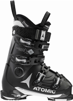 Atomic Hawx Prime 80 Wmns Ski Boot