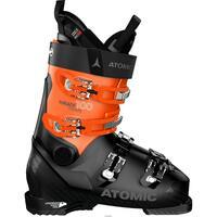 Atomic Hawx Prime R100 Ski Boot