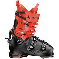 Atomic Hawx Prime XTD 110 GW Ski Boot