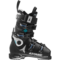 Atomic Hawx Ultra 110 Wmns Ski Boot