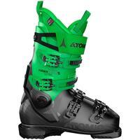 Atomic Hawx Ultra 120 S Ski Boot B