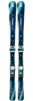 Atomic Vantage X 80 CTI Wmns Ski + FT 11 GW Binding
