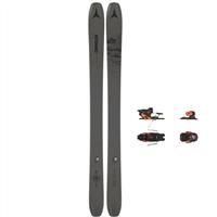 Atomic Bent Chetler 100 Ski Only