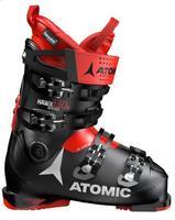 Atomic Hawx Magna 130 S Ski Boot