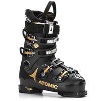 Atomic Hawx Magna 70 Wmns Ski Boot