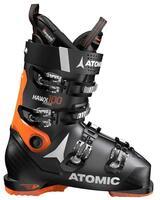 Atomic Hawx Prime 110 S Ski Boot A