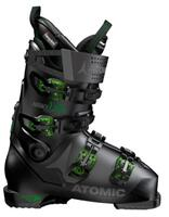 Atomic Hawx Prime 130 S Ski Boot A