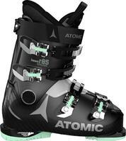 Atomic Hawx Magna R85 Wmns Ski Boot