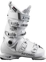Atomic Hawx Ultra 95 S Wmns Ski Boot A