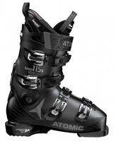 Atomic Hawx Ultra 115 S Wmns Ski Boot A