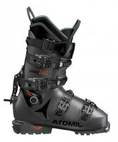 Atomic Hawx Ultra XTD 130 Ski Boot