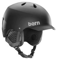 Bern Watts MIPs Helmet