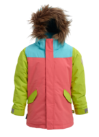 Burton Aubery  Kids Jacket