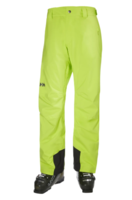 Helly Hansen Legendary Insulated Pant - Azid Lime