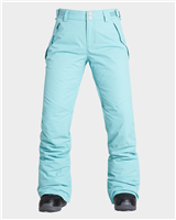 Billabong Malla Wmns Pant - Nile Blue