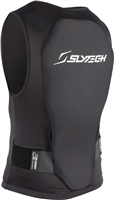 Shred Vest Backpro Flexi XT Mini 18