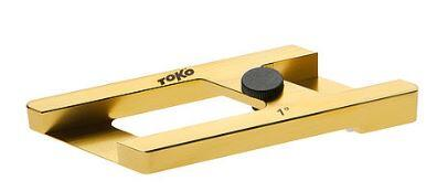 Toko Base Angle World Cup