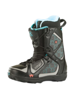 Rome Bastille Wmns Snowboard Boot