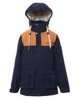 XTM Beau Kids Jacket