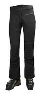 Helly Hansen Bellissimo Wmns Pant