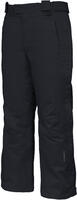 Karbon Beta Slider Kids Pant