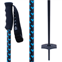 Black Crows Meta Ski Pole