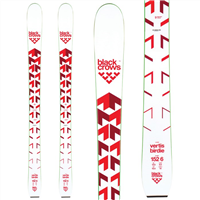Black Crows Vertis Birdie Ski Only