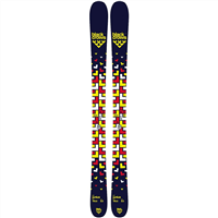 Black Crows Junius Ski Only