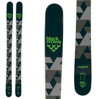 Black Crows Magnis Ski Only