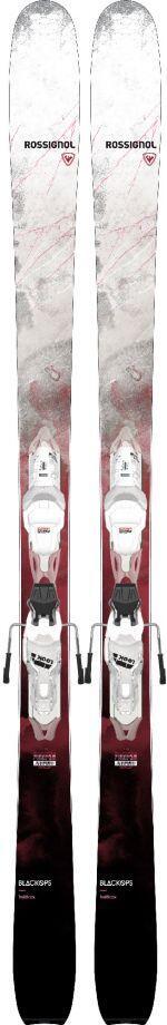 Rossignol Black Ops Trail Blazer Wmns Ski Only