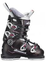 Nordica Speedmachine 95 Wmns Ski Boot A
