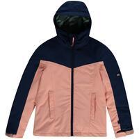 O'Neill Blaze Kids Jacket