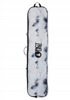 Picture Snow Bag