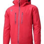 Descente Breck   Jacket