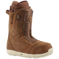 Burton Ion Leather Snowboard Boot