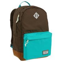 Burton Kettle Pack