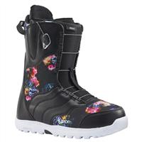 Burton Mint Wmns Snowboard Boot
