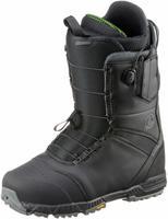 Burton Tourist Snowboard Boot