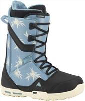 Burton Rampant Snowboard Boot